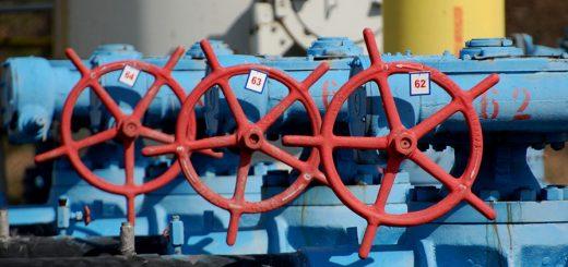 G7 призвала Украину к реформам в области энергетики