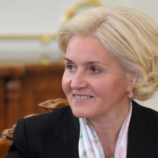 Правительство РФ изучает возможность введения прогрессивной шкалы НДФЛ