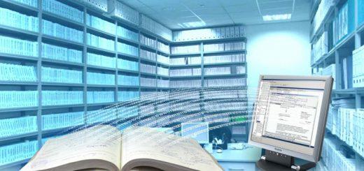 В ЕАЭС запускают пилотный проект электронного документооборота