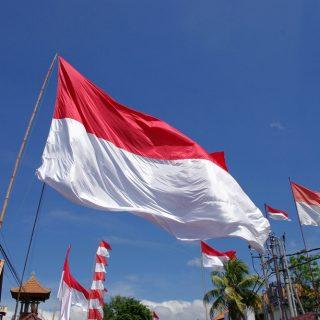 РЖД построят в Индонезии порт и перевалочный терминал