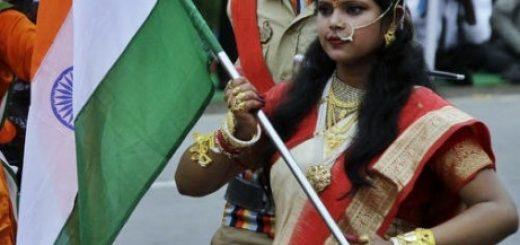 Индия и ШОС