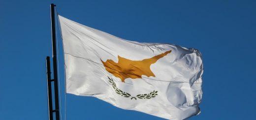 Кипр остается ключевым пунктом стратегии России в регионе с точки зрения политики, безопасности — баланса с НАТО, финансов и энергетики, считает американское аналитическое агентство Stratfor.