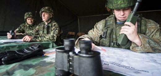 В начале ноября в Минске совместная коллегия министерств обороны России и Белоруссии подвела итоги работы и озвучила планы совместного военного сотрудничества на 2017 год.