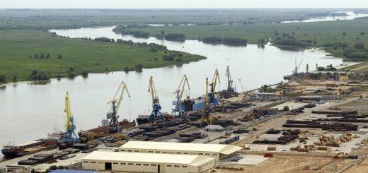 Компании из Азербайджана приглашены в экономическую зону под Астраханью