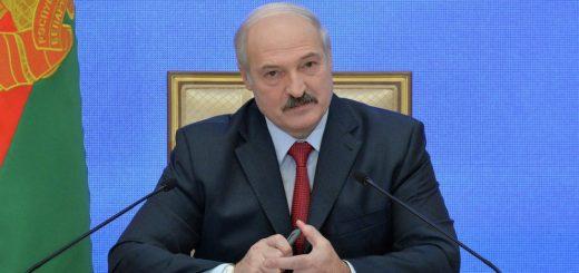 РФ не готова к формированию полноценного Союзного государства