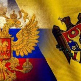 Кишинев пытается восстановить экономические связи с Россией, сохраняя при этом курс на евроинтеграцию.
