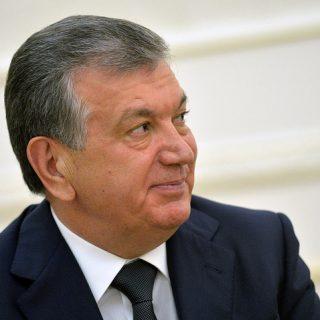 Власти Узбекистана демонстрируют готовность полностью сменить прежний, отчасти негативный имидж, полученный за время президентства Ислама Каримова.