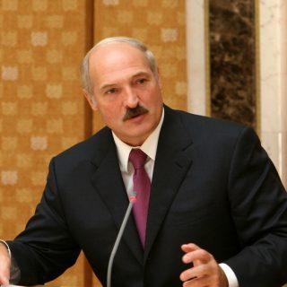 В 2016 году убытки Беларуси от девальвации российского рубля составили $3 млрд