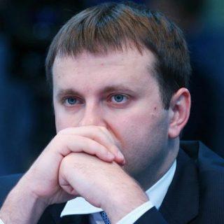 Российские власти ожидают, что ближайшие несколько десятилетий страна будет жить с дефицитным бюджетом.
