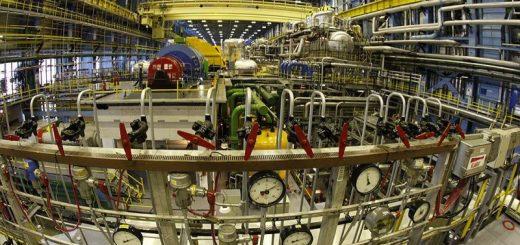 На этой неделе Европейская комиссия после почти полутора лет расследования выдала разрешение Венгрии на строительство второй очереди АЭС «Пакш».