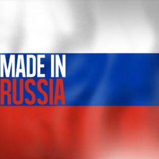 Российские экономисты сообщили о приостановке импортозамещения в стране