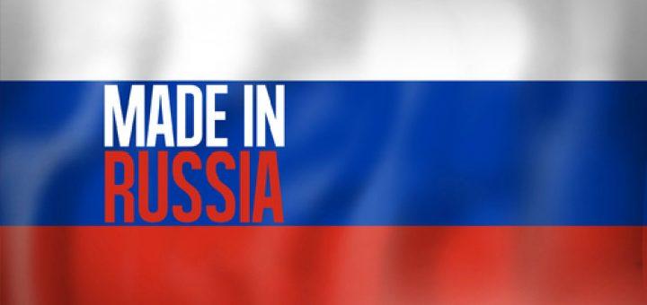 Темпы российского импортозамещения стали вызывать раздражение на Западе