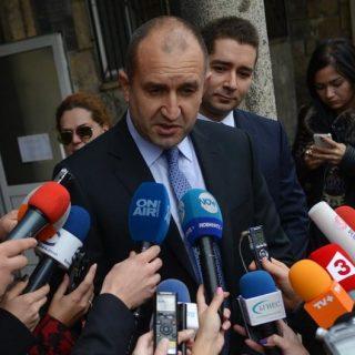 Похоже, западные наблюдатели совсем позабыли о судьбе Европейского Союза на Западных Балканах.