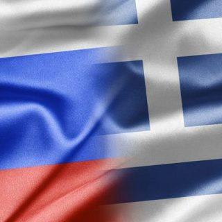 Российская сторона предложила Афинам пойти в обход взаимных ограничений путем создания совместных предприятий.