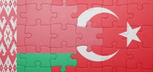 Лукашенко и Эрдоган обозначили приоритеты сотрудничества