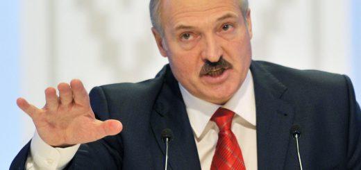 На днях в Белоруссии состоялись массовые акции протеста против президентского декрета, направленного на искоренение социального иждивенчества.