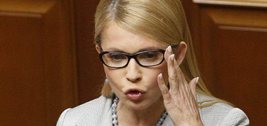 На Украине начался сезон новых политических проектов.