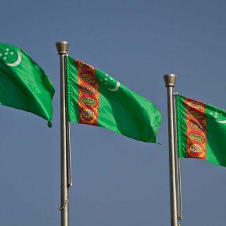 Туркменистан создаст свободные экономические зоны