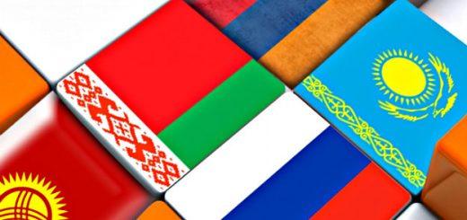 В ЕАЭС разрешат параллельный импорт на отдельные виды товаров