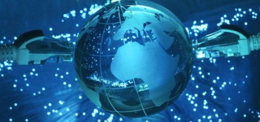 Региональные лидеры Индекса информационно-коммуникационных технологий: Беларусь, Россия, Казахстан