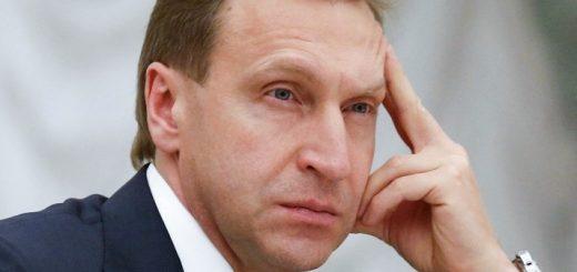 Правительство РФ не заинтересовано в укреплении национальной валюты.