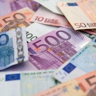 Экономика Европы вопреки Brexit пока стабильно растет