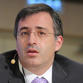 Главный экономист Европейского банка реконструкции и развития Сергей Гуриев о том, кто выиграл от рыночных реформ в посткоммунистических странах.