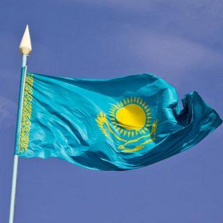 Назарбаев сообщил народу, что роль правительства и парламента при этом «значительно усилится»