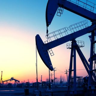 Москва и Минск разошлись на нефти
