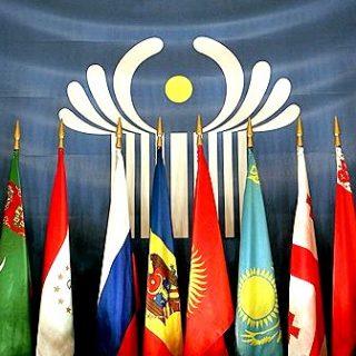 Россия продолжит курс Кыргызстана в председательстве СНГ
