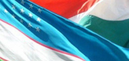 Сдержанный оптимизм: когда ждать сближения Душанбе и Ташкента