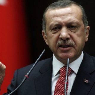 Турция и не пытается заменить Евросоюз, вступая в ШОС