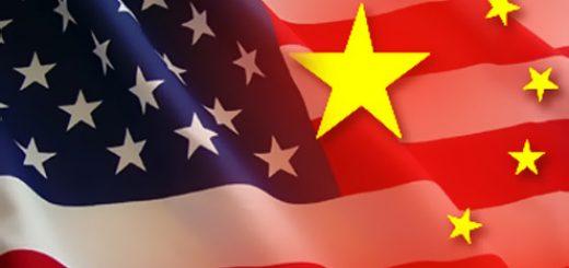 Новая политика США в отношении Китая