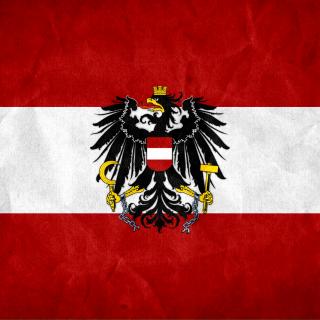 Почему итоги президентских выборов в Австрии имеют большое значение, и каким образом они могут изменить политическую ситуацию в регионе?