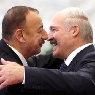 Каспийская нефть пойдет на белорусские НПЗ