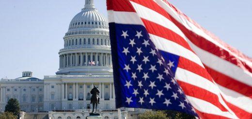 Влияние Америки на развивающиеся страны устроено просто: им рано или поздно приходится платить за добрые дела, к примеру госсобственностью, допуском американского бизнеса или размещением военных баз.