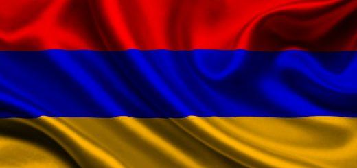 В Ереване состоялось подписание меморандума о создании предвыборного блока «Оганян-Осканян-Ованнисян»