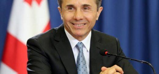 Отмена виз с Европой — первая политическая победа партии «Грузинская мечта» после недавнего громкого успеха на парламентских выборах.