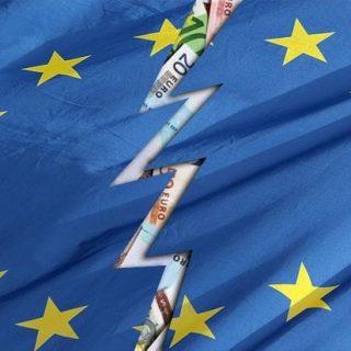 Европейская комиссия вынесла предупреждение восьми странам, которые не соблюдают бюджетные обязательства.