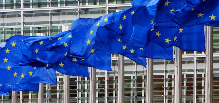 Органы ЕС утвердили план по отмене виз для Украины и Грузии