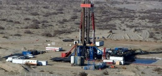 «Газовая» зависимость Ашхабада от Москвы в итоге сменилась на еще более жесткую зависимость от Пекина.