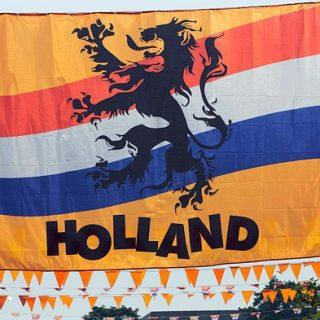 Голландские бизнесмены рассчитывают на упрощение доступа на евразийский рынок