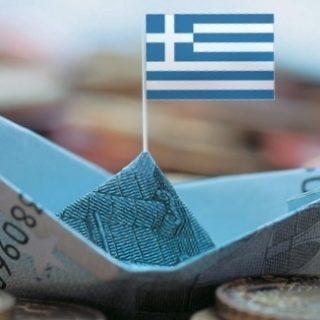 Еврогруппа возобновит диалог с Грецией по сокращению госдолга