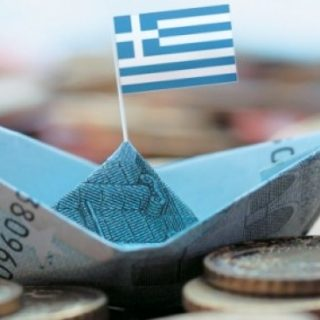 МВФ может отказать Греции в финансовой помощи