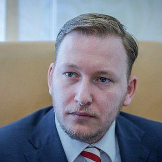 Один из лидеров кампании «Говори правду» Андрей Дмитриев рассуждает о ЕАЭС, новом составе парламента Белоруссии и перспективах белорусского политического поля.