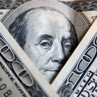 сколько заплатила Россия за новый компромисс с Лукашенко