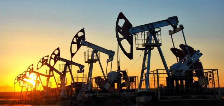 Белоруссия продлила действие тарифов на транзит нефти