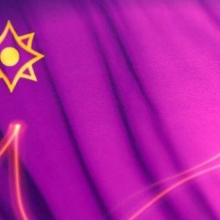 Никишина: торговая политика ЕАЭС нуждается в обновлении