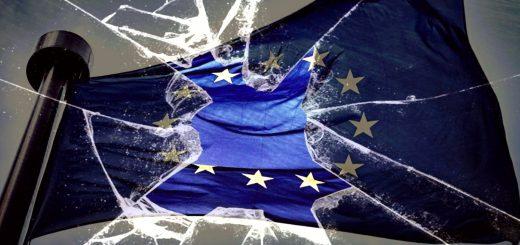 Страны ЕС постепенно свыкаются с мыслью, что Евросоюз будущего никогда не станет монолитной организацией