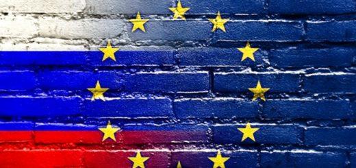 Могерини назвала возможные сферы объединения ЕС и РФ в противовес США